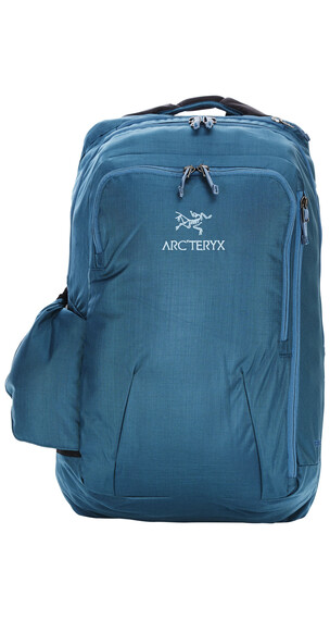 Arc'teryx Pender Backpack Marine